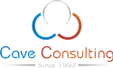 Cave Consulting Logo